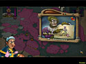 2. Royal Envoy: Campaign for the Crown Sammleredition spiel screenshot