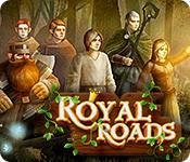 Feature- Screenshot Spiel Royal Roads