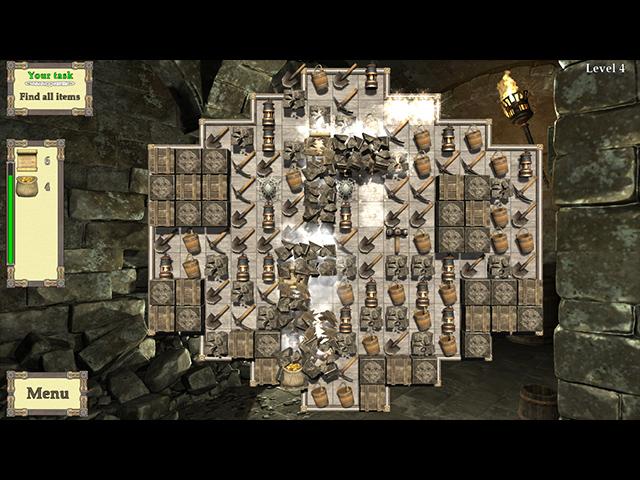 Rune Stones Quest 3 img