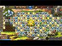 1. Runefall 2 Sammleredition spiel screenshot