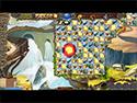2. Runefall 2 Sammleredition spiel screenshot