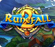 Feature- Screenshot Spiel Runefall 2