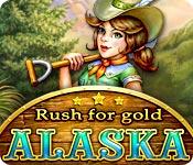 Rush for Gold: Alaska