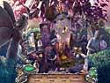 2. Sable Maze: Der verbotene Garten Sammleredition spiel screenshot