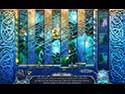 2. Sable Maze: Der Seelenfänger Sammleredition spiel screenshot