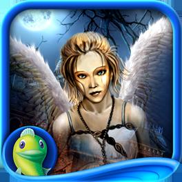 Sacra Terra: Nacht der Engel Sammleredition