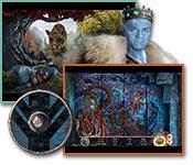 Saga of the Nine Worlds: Das Abenteuer der Schildm