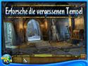 Screenshot für Schätze der geheimnisvollen Insel: Das Geisterschiff