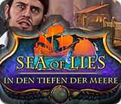 Sea of Lies: In den Tiefen der Meere