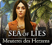 Sea of Lies: Meuterei des Herzens