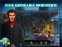 Screenshot für Sea of Lies: Rache ist süß Sammleredition