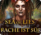 Sea of Lies: Rache ist süß