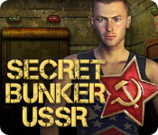 Secret Bunker USSR: The Legend of the Vile Profess