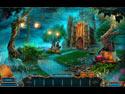 1. Secret City: London Calling spiel screenshot