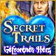 Secret Trails: Gefrorenes Herz