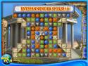 Screenshot für Secrets of Olympus