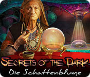 Secrets of the Dark: Die Schattenblume – Komplettlösung