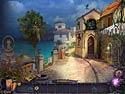 1. Secrets of the Dark: Die Schattenblume spiel screenshot