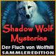 Shadow Wolf Mysteries: Der Fluch von Wolfhill Sammleredition
