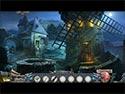 1. Shadow Wolf Mysteries: Der Fluch von Wolfhill Samm spiel screenshot