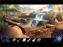 2. Shadowplay: Stimmen der Vergangenheit Sammlerediti spiel screenshot