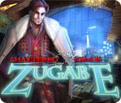 Shattered Minds: Zugabe