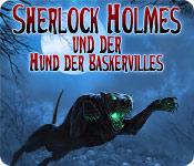 Sherlock holmes und der hund der baskervilles ipad for Der hund von baskerville