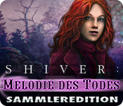 Shiver: Melodie des Todes Sammleredition