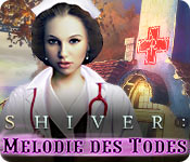 Feature- Screenshot Spiel Shiver: Melodie des Todes