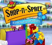 Shop n Spree: Einkaufsparadies