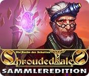 Shrouded Tales: Die Rache der Schatten Sammleredit