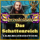 Shrouded Tales: Das Schattenreich Sammleredition