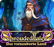 Shrouded Tales: Das verzauberte Land