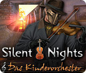 Silent Nights: Das Kinderorchester – Sammleredition