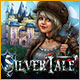 Silver Tale