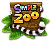 Feature- Screenshot Spiel Simplz Zoo