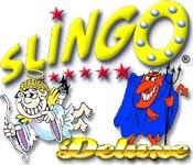 Feature- Screenshot Spiel Slingo Deluxe