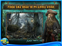 Screenshot für Small Town Terrors: Pilgrim's Hook Sammleredition