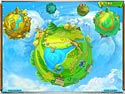 Snow Globe: Farm World game