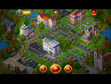 2. Solitaire Detective: Falsches Spiel spiel screenshot