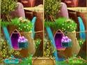 1. Spellarium 2 spiel screenshot