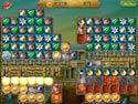 2. Spellarium 2 spiel screenshot