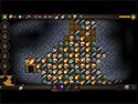 2. SpelunKing: The Mine Match spiel screenshot