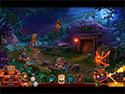 1. Spirit Legends: Sonnenfinsternis Sammleredition spiel screenshot