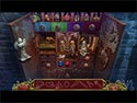 1. Spirit of Revenge: Das Geheimnis der Königin Samml spiel screenshot