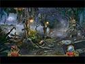 2. Spirit of Revenge: Das Geheimnis der Königin Samml spiel screenshot