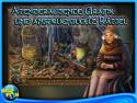 Screenshot für Spirits of Mystery: Dunkler Fluch Sammleredition
