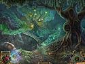 Spirits of Mystery: Der Gesang des Phönix game