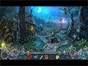 1. Spirits of Mystery: Illusionen Sammleredition spiel screenshot