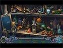 2. Spirits of Mystery: Illusionen Sammleredition spiel screenshot